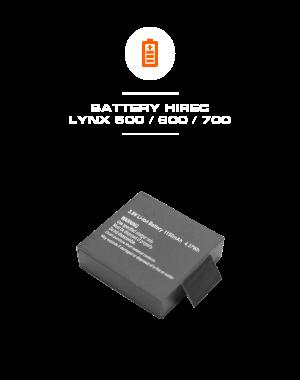 battery-500-700