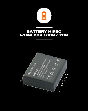 battery-530-730