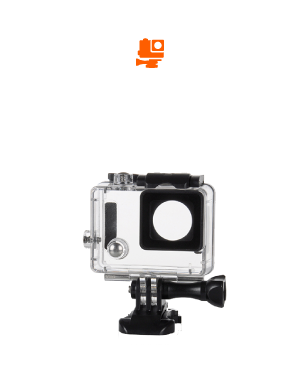 case-500-600