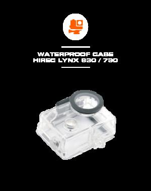 case-630-730