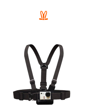 chest-harness