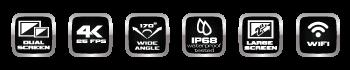 icon-630