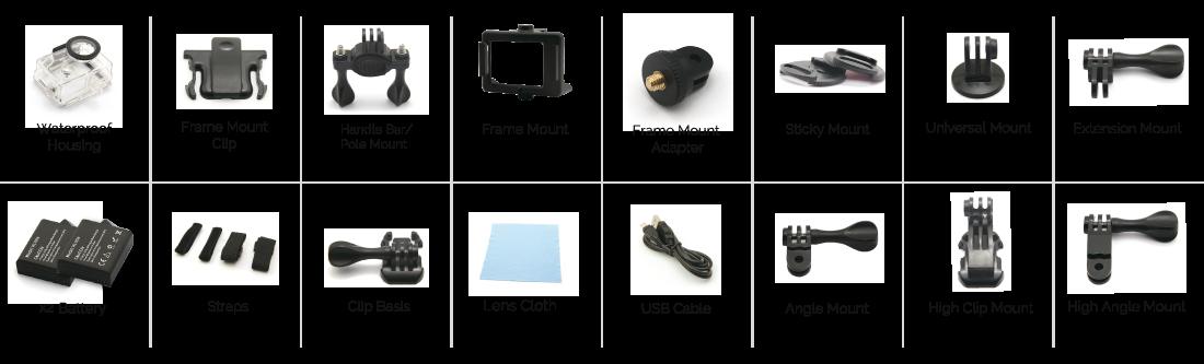 accessories-730
