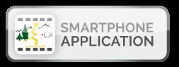 bouton-app