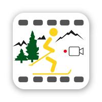 icone-app